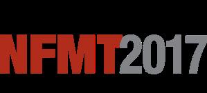 nfmt2017-logo
