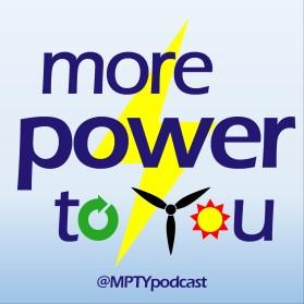 MPTY_logo