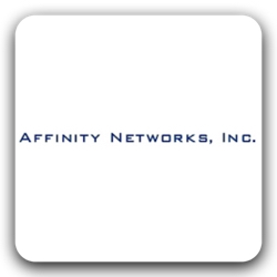 Affinity Networks, Inc.